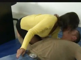 Porno Video of Teacher Fucked