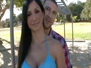Porn Tube of Jewels Jade - Please Bang My Wife