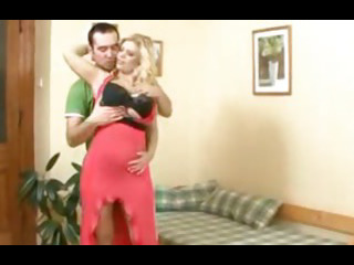 Porn Tube of Veronica Gold - Big Saggy Tits