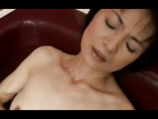 Porn Tube of Japanese Sex