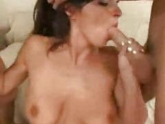 MILF Booty 2