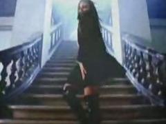 Jennas Provocateur - Sophia Rossi
