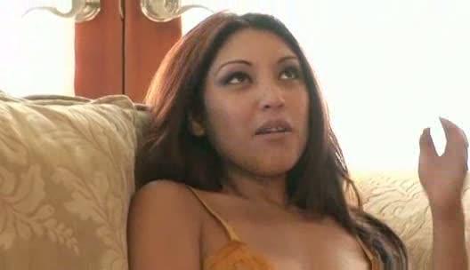 jandi-lin-sex-actress-massage-nue-gif