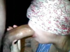 Ex Girlfriend huge deepthroat