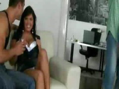 Bigtits  groupsex euro babes