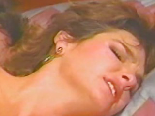 Porno Video of Vintage Assfuck