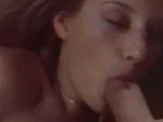 Porno Video of Vintage Couple