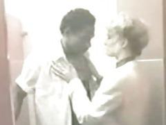 Rhonda Jo Petty,Johnny Ninteen & Crystal Cox