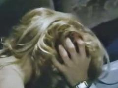 Flossie - 1974
