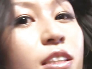 Porno Video of Yuki Inaba Pretty Japanese Slut