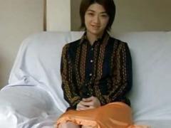 Menstruation Video Japan