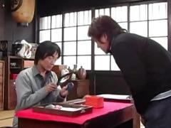 Japanese porn Fuck My Lady Boss - Miyuki Kobayashi - upload by unoxxx.com
