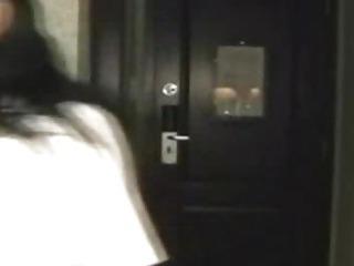 Porno Video of Sakura Sena - Nurse Angel