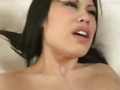 Asian maki bitch banged 5