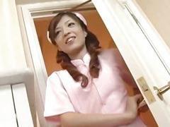 Imano Yume