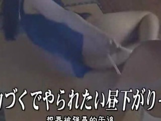 Porno Video of Japanese Sex Video