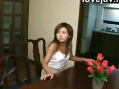 japanese girl masturbation 1