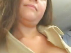 Whoppers bbw huge tits