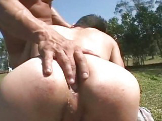 Porn Tube of Hottest Latino Bareback Sex
