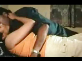 Porno Video of Vintage Classic Desi Blue Film Scene