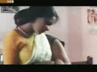Porno Video of Reshma Sex Tape