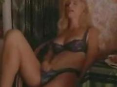 Shannon Tweed Sex Tape