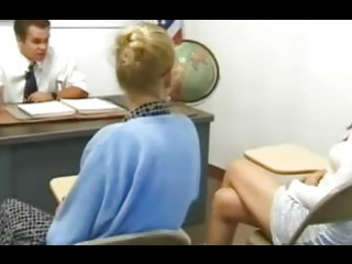 Sex Movie of Cute Little Vivi Anne Got Punished