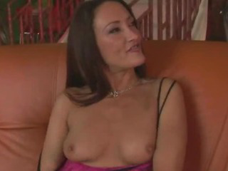 Porno Video of Hot Mature Milf Gets Done Outdoors