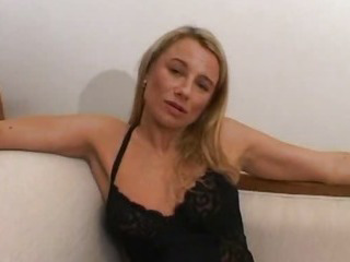 Porno Video of Slutty Milf Get Wrecked In A Gangbang