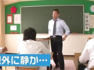 Porno Video of Japanese Teen Moe Tsukina