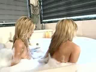 Hot young teenie girls boobies