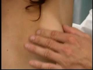 Porn Tube of Jenna Haze - Doctor Exam