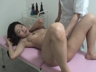 Sex Movie of Young Wife Massage Orgasm Part 2