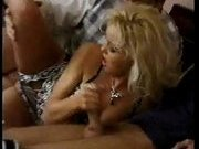 Silvia Saint rainha do porn