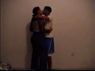 Porno Video of Young Arab Teen Fucked Hard