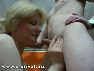 remarkable, sex position dick porn remarkable, rather useful