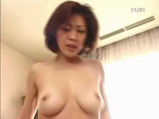 Porn Tube of Yukari Sakurada Fucks Husband And Son