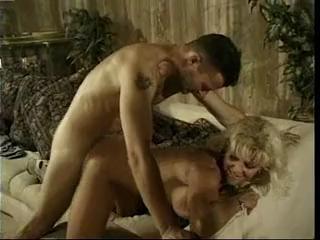Porno Video of Mature Kink 5