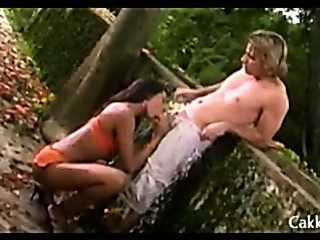 Porno Video of Brasileirinhas Bons Momentos Young Asses Of Tahitian Island 2