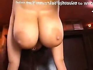Sex Movie of Fuko Busty Asian