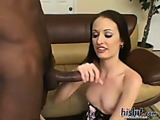 Porno Video of Hailey Has Got A Tight, Petite Body