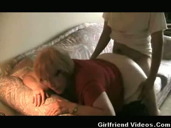 Homemade granny sex movies