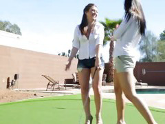 Nubile Films - Fun And Games