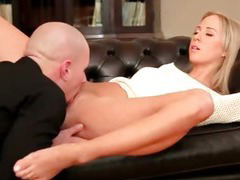 Nubile Films - Compromising Positions