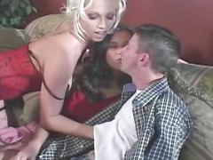 Horny Milf Hot Scene
