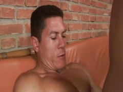 Gay Latino Hot Bareback