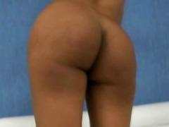 Young Shemale Bareback Sex