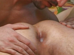 Nasty Gays Fucking and Pounding Ass