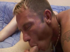 Buttered Horny Gays After A Will Anal Sex
