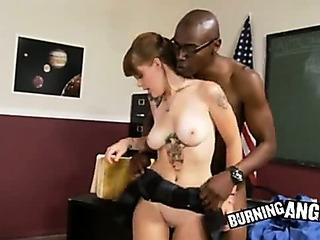 Porno Video of Mariah-teacher Student Relations